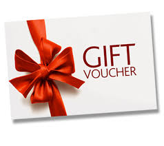 Value Spa Vouchers