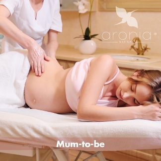 Mom To Be Spa Packages