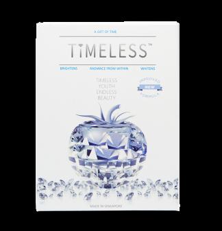 Timeless Tomato