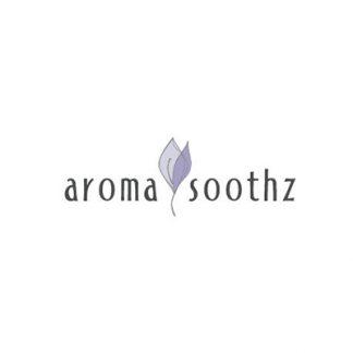 AromaSooths