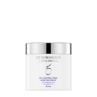 ZO-Skin-Health-oil-control-pads-acne-treatment