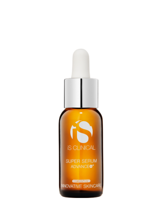 Super-Serum-Advance-15_30_60ml